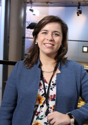 Audição do Diretor Geral da OMS no Parlamento Europeu