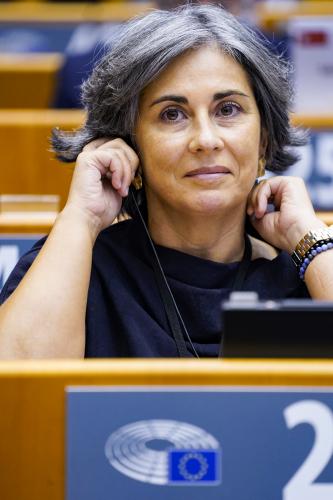 UE deve pedir uma explica��o a Mo�ambique sobre o caso de Am�rico Sebasti�o