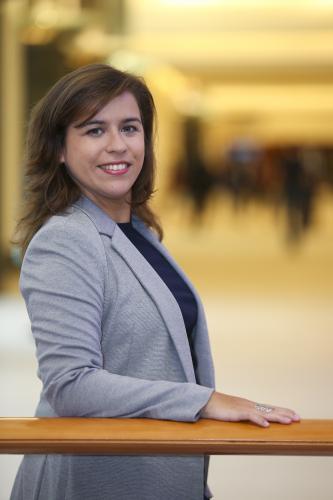 Sara Cerdas apela à Comissão Europeia distribuição da vacina sem atrasos para a Madeira