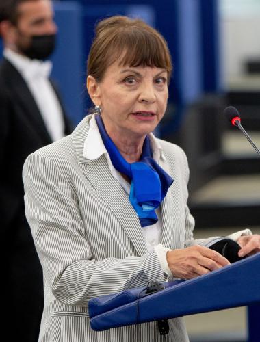 Sem estratégia europeia de cibersegurança não haverá mercado único digital