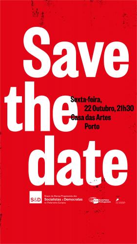 Sessão evocativa de Aristides de Sousa Mendes
